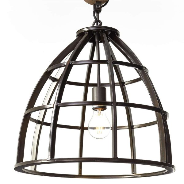 Kajuit_hanglamp_47cm_lampencompleet