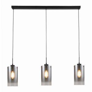 Guus_hanglamp_3-lichts_lampencompleet