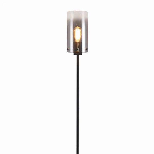Guus_vloerlamp_1-lichts_zwart_lampencompleet__