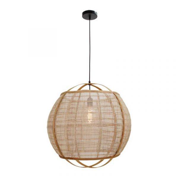 Hanglamp_ibiza_lampencompleet