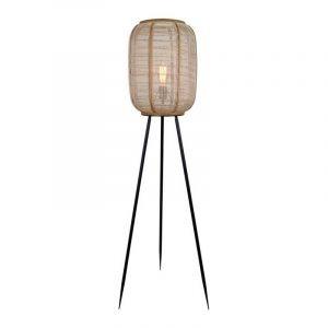 Ibiza_vloerlamp_lampencompleet